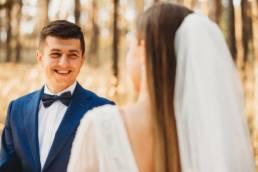 Sesja ślubna w stylu boho 88