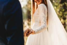 Sesja ślubna w stylu boho 86