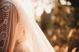 Sesja ślubna w stylu boho 91