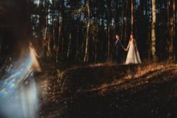 Sesja ślubna w stylu boho 68