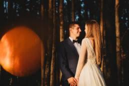 Sesja ślubna w stylu boho 71