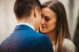 Sesja ślubna w stylu boho 111