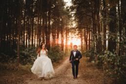 Sesja ślubna w stylu boho 99