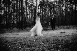 Sesja ślubna w stylu boho 93