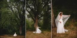 Sesja ślubna w stylu boho 64