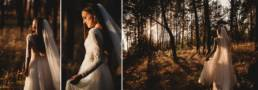 Sesja ślubna w stylu boho 78