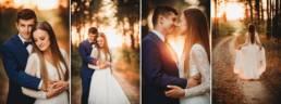Sesja ślubna w stylu boho 109