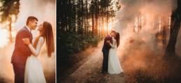 Sesja ślubna w stylu boho 105
