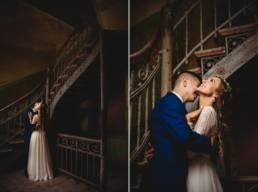 Sesja ślubna w stylu boho 15