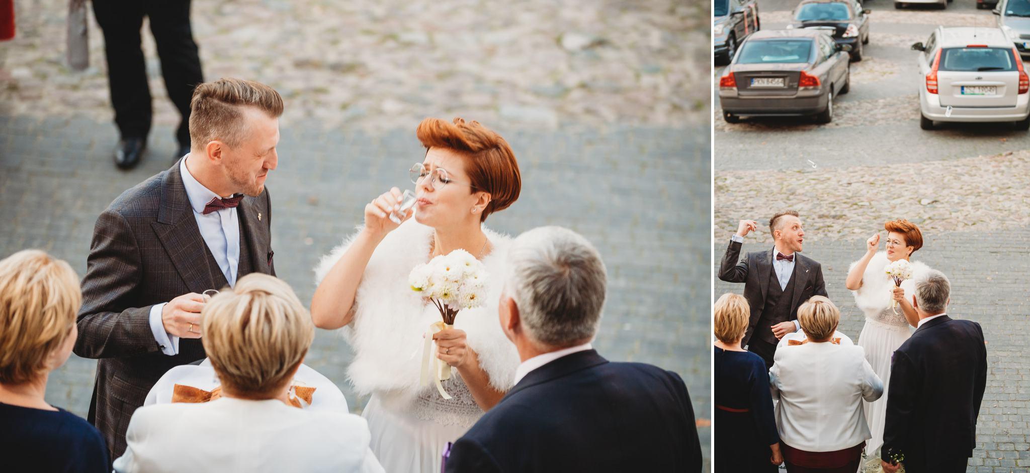 Eleganckie wesele w Zamku w Szczecinku | fotograf ślubny Poznań 164