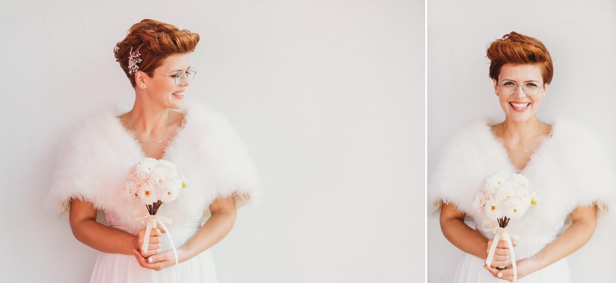 Eleganckie wesele w Zamku w Szczecinku | fotograf ślubny Poznań 16
