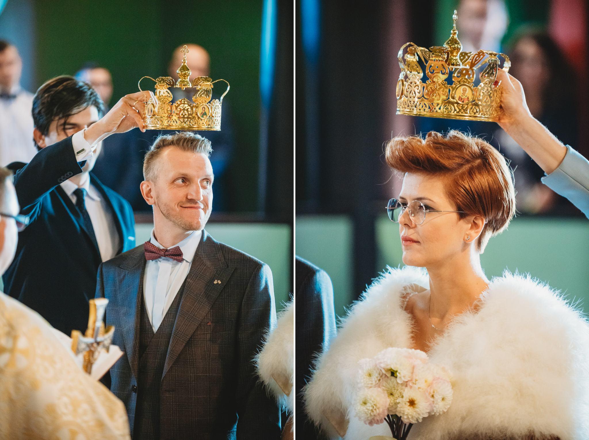 Eleganckie wesele w Zamku w Szczecinku | fotograf ślubny Poznań 108