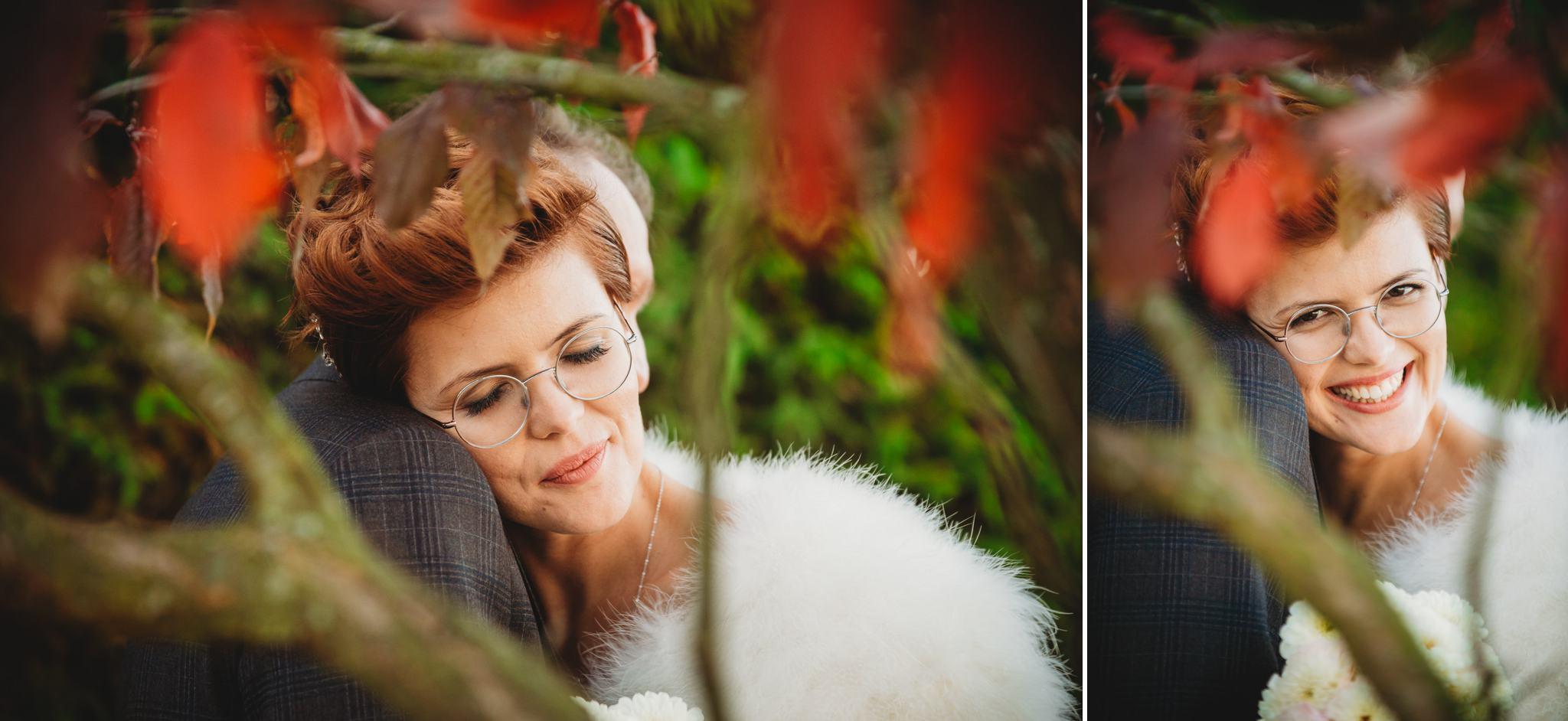Eleganckie wesele w Zamku w Szczecinku | fotograf ślubny Poznań 36
