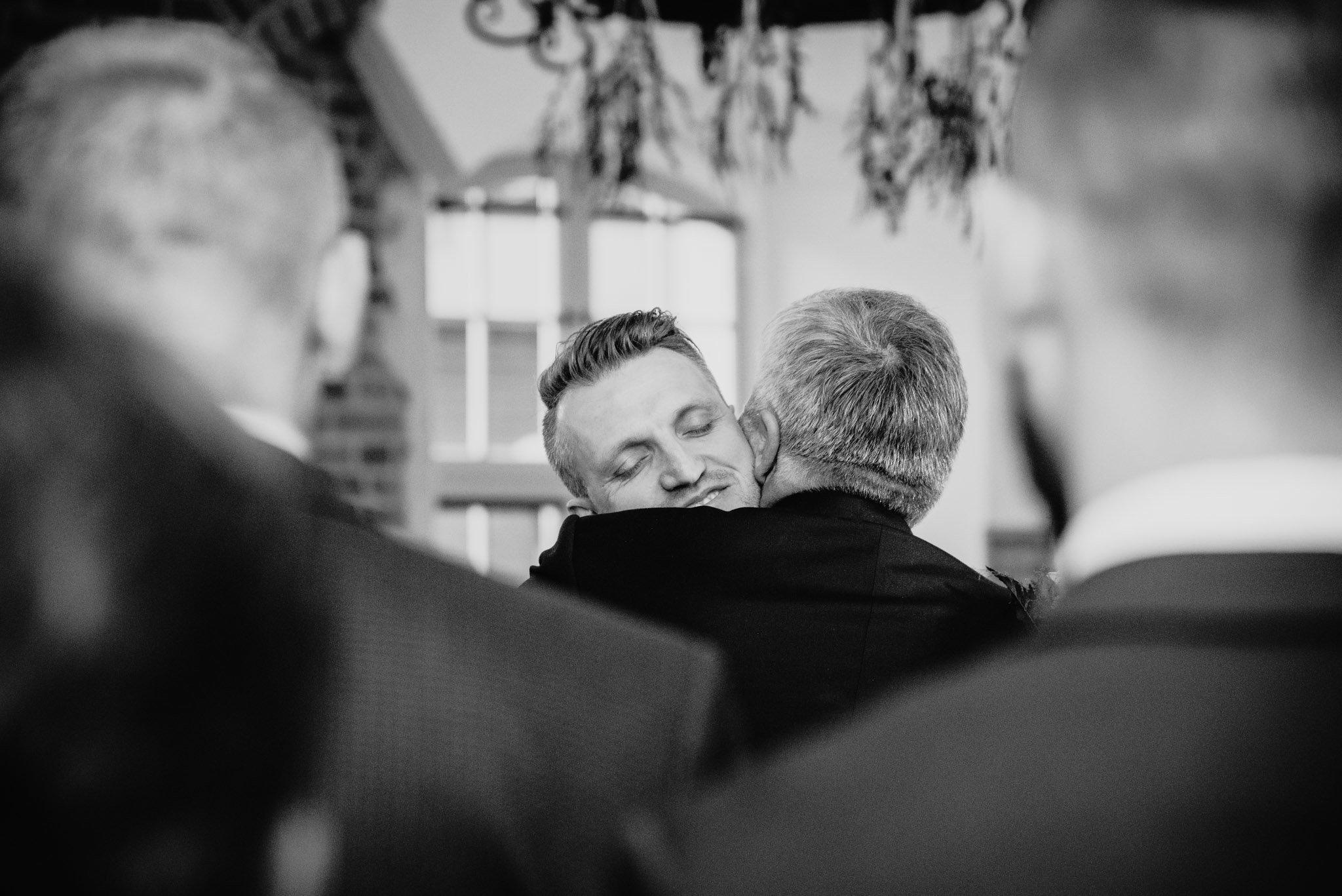 Eleganckie wesele w Zamku w Szczecinku | fotograf ślubny Poznań 170