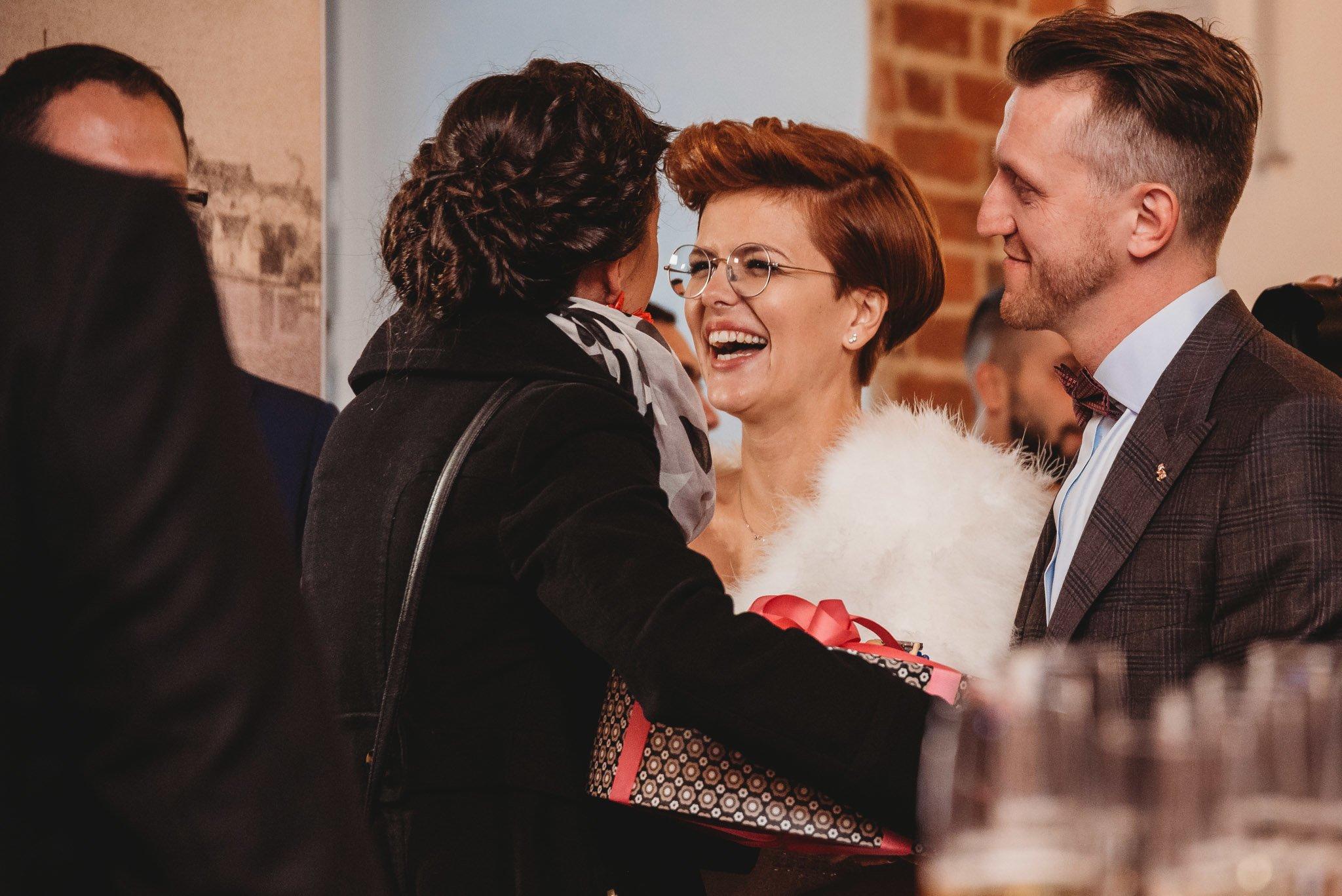 Eleganckie wesele w Zamku w Szczecinku | fotograf ślubny Poznań 176