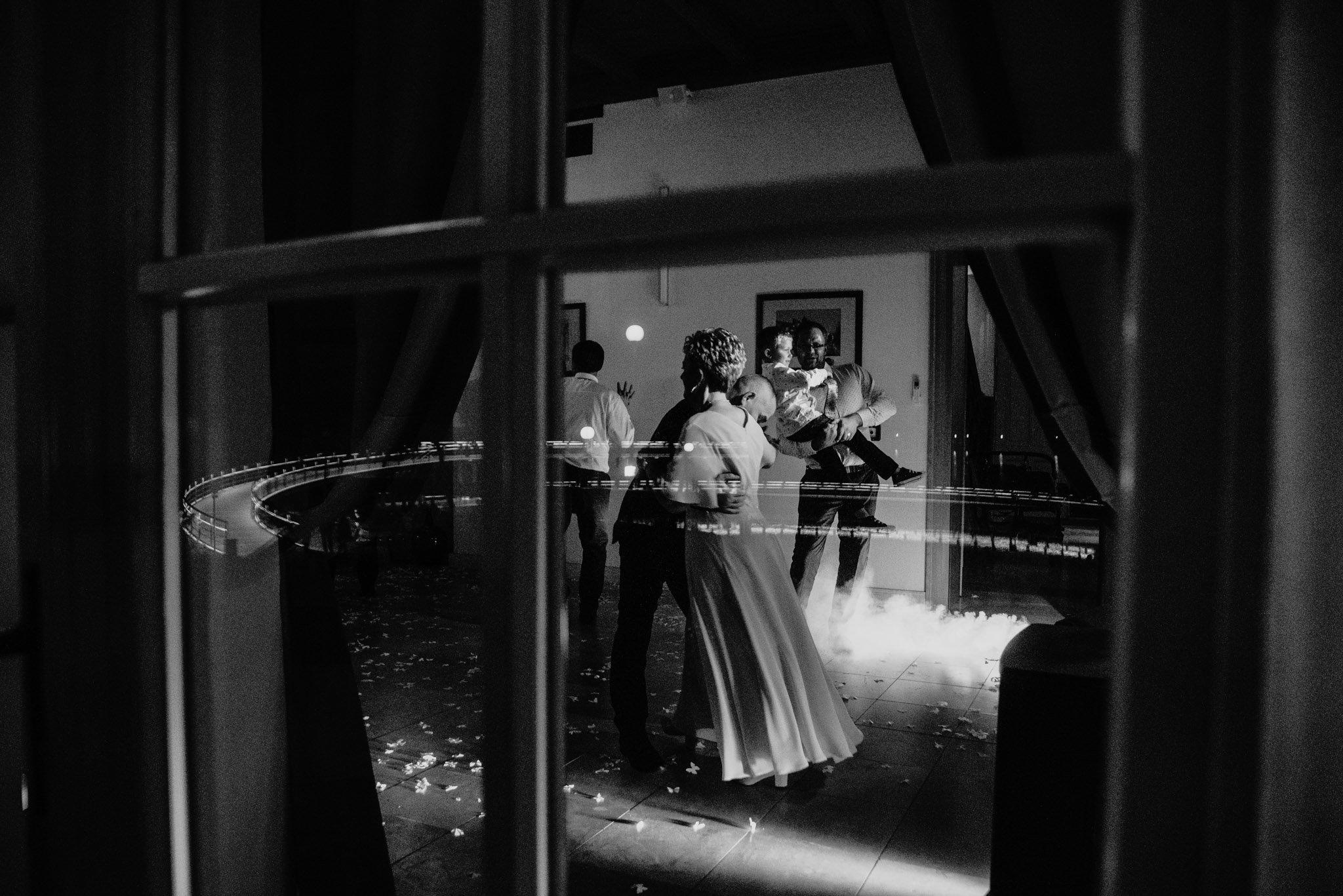 Eleganckie wesele w Zamku w Szczecinku | fotograf ślubny Poznań 237