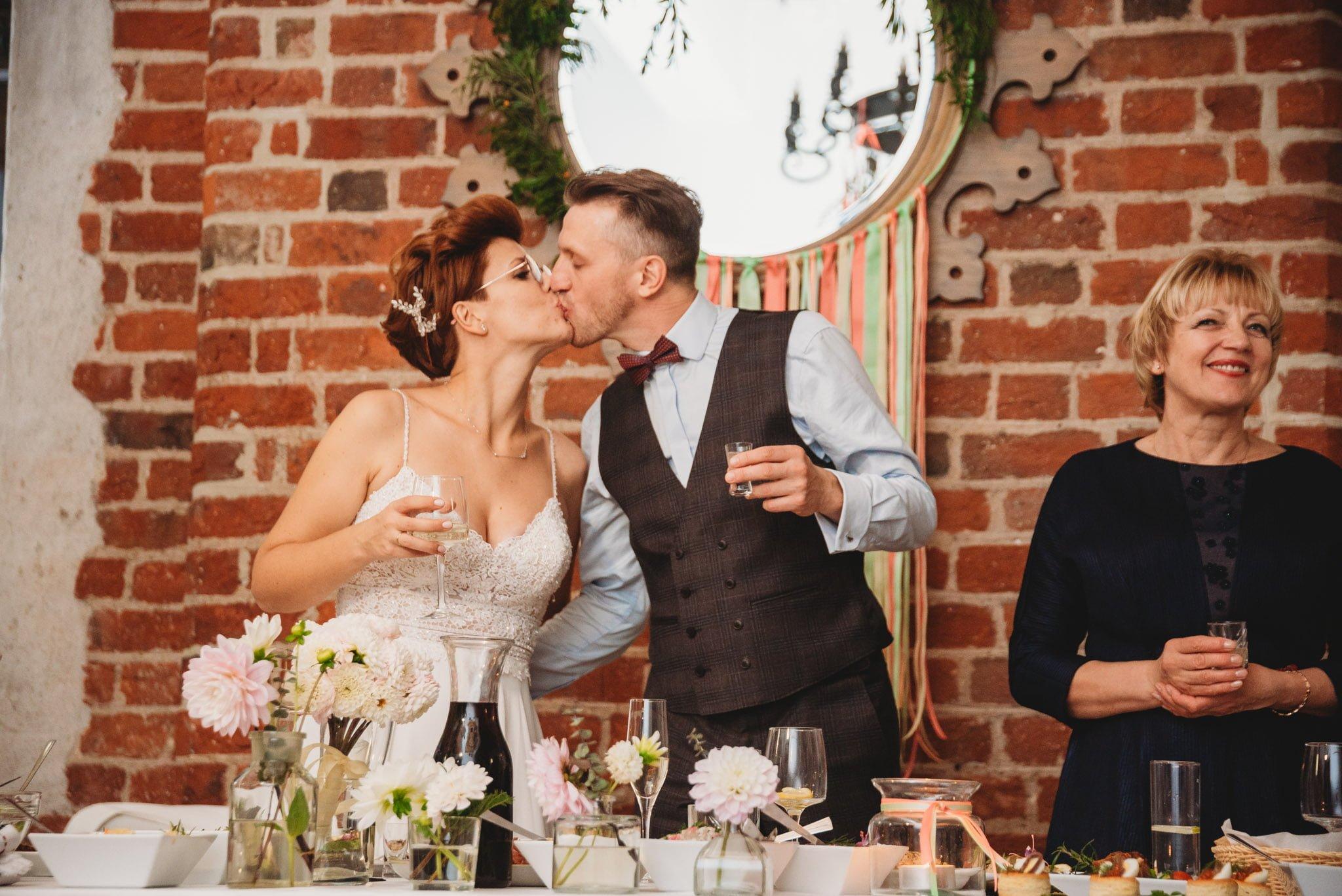 Eleganckie wesele w Zamku w Szczecinku | fotograf ślubny Poznań 250