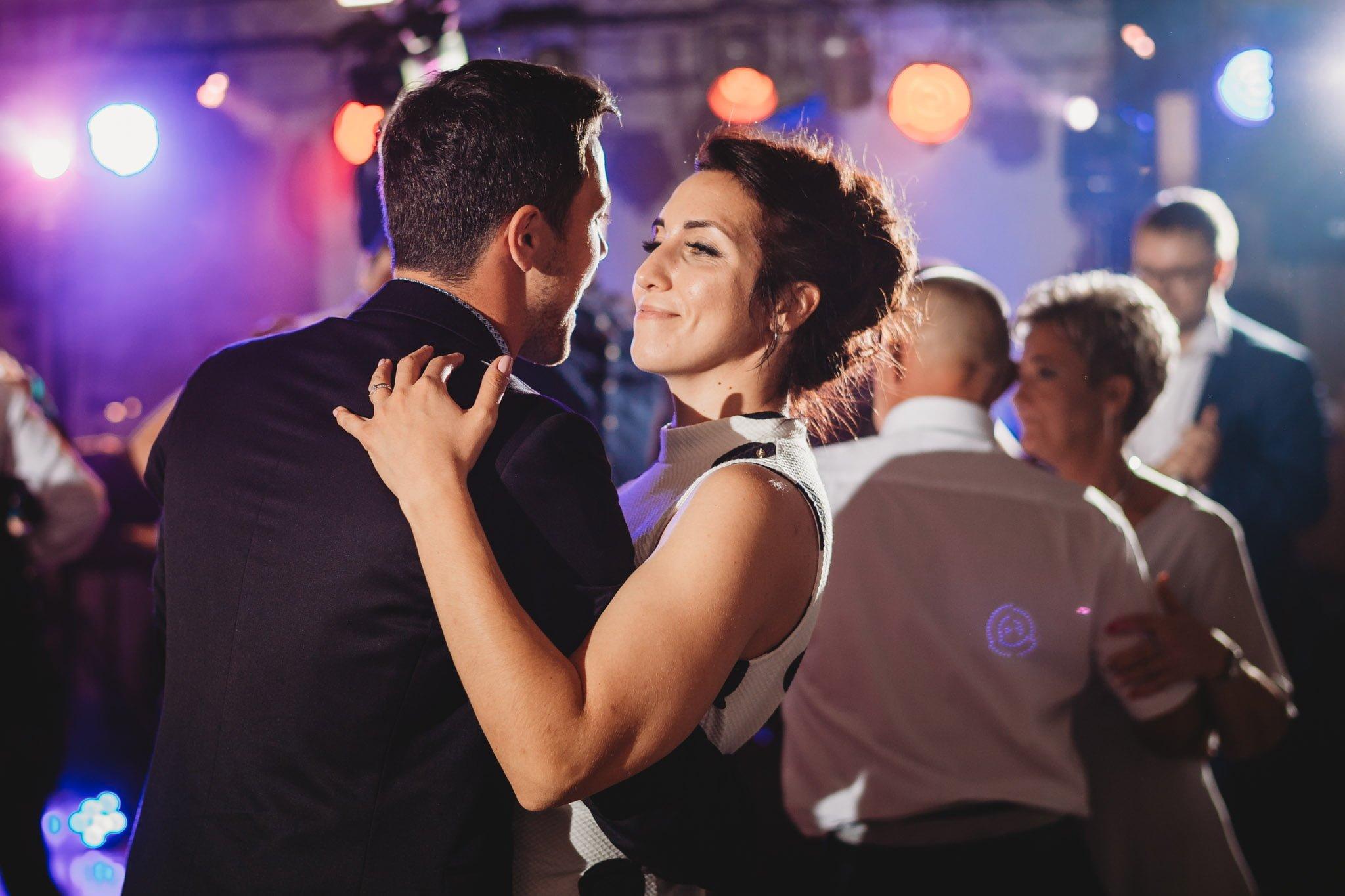 Eleganckie wesele w Zamku w Szczecinku | fotograf ślubny Poznań 252