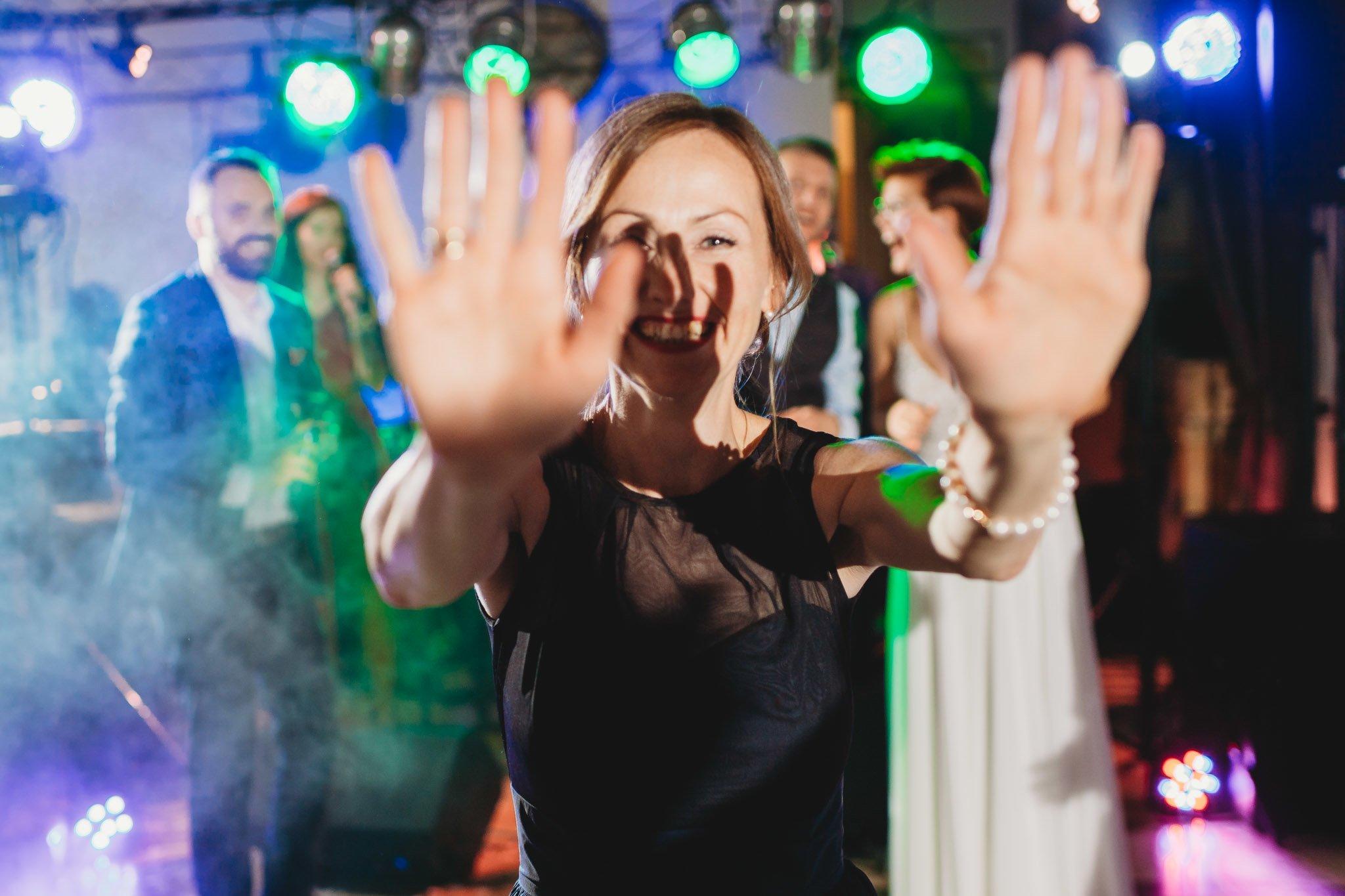 Eleganckie wesele w Zamku w Szczecinku | fotograf ślubny Poznań 278