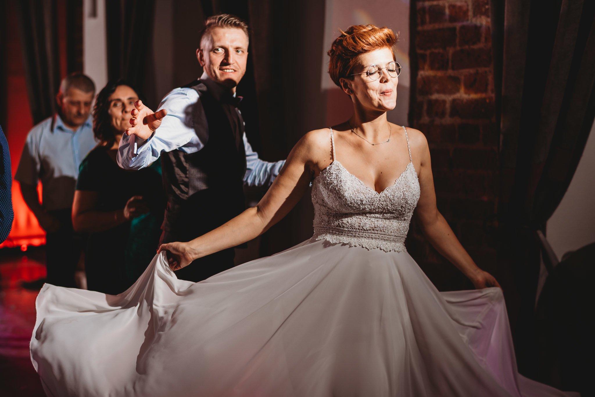 Eleganckie wesele w Zamku w Szczecinku | fotograf ślubny Poznań 355