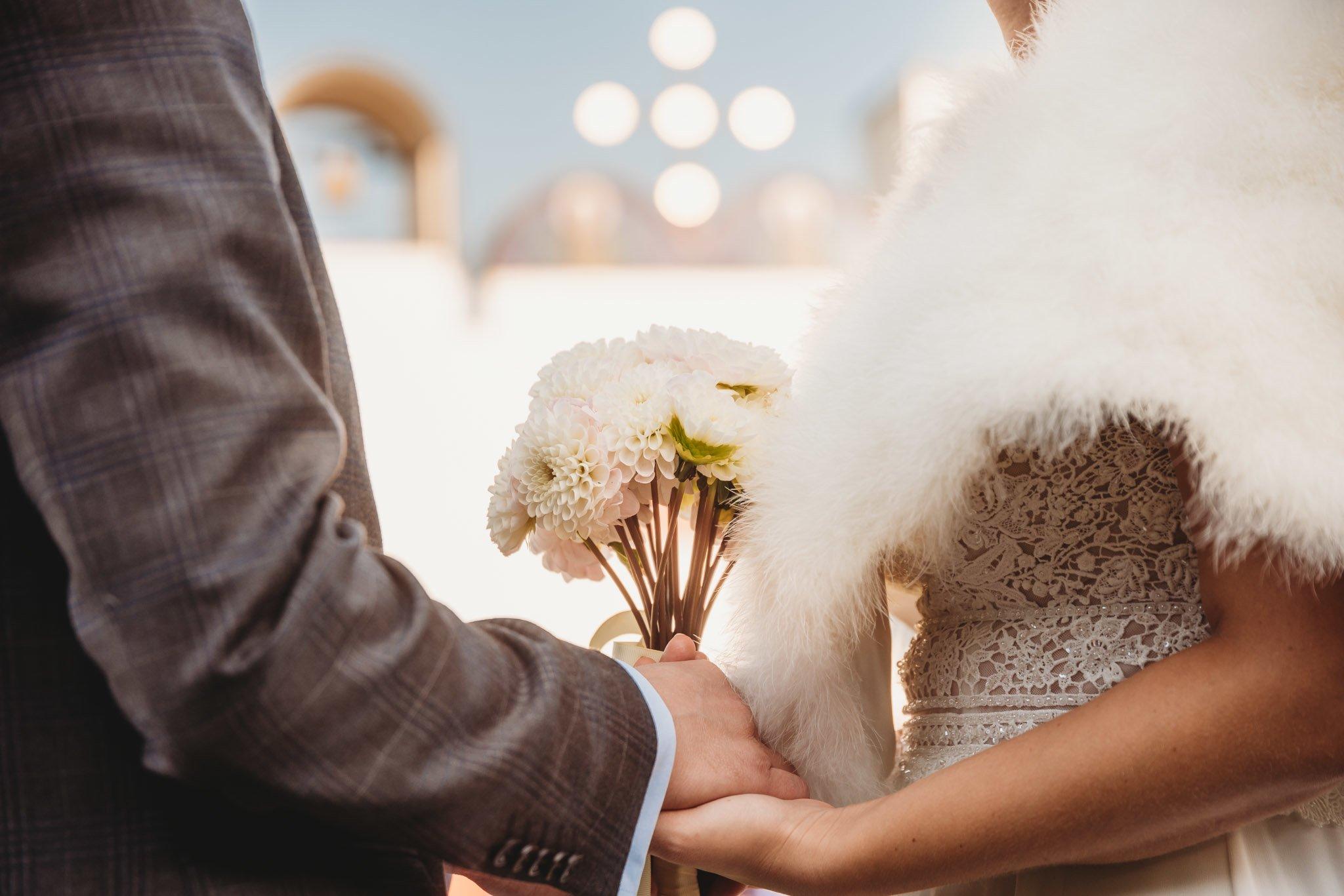 Eleganckie wesele w Zamku w Szczecinku | fotograf ślubny Poznań 26