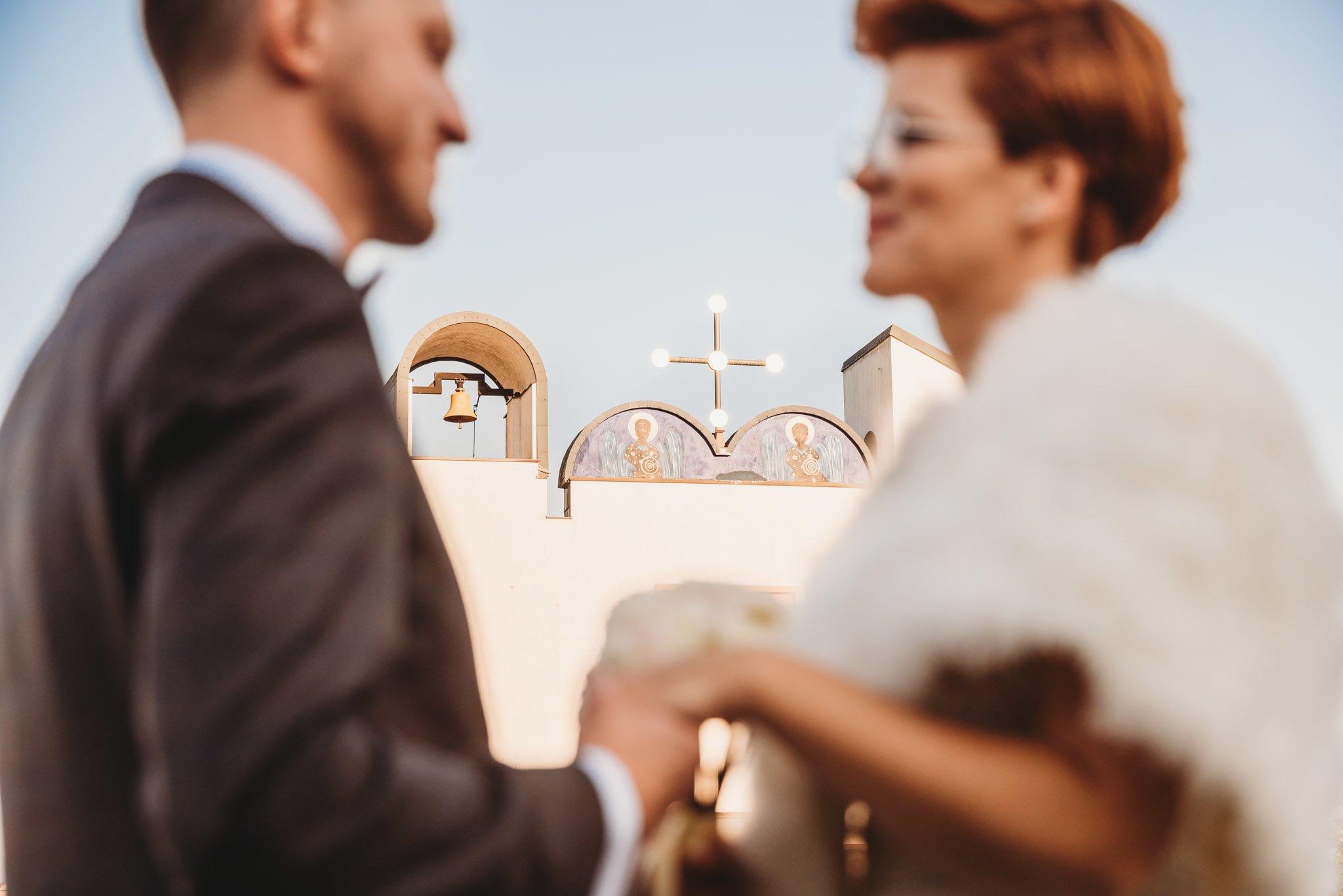 Eleganckie wesele w Zamku w Szczecinku | fotograf ślubny Poznań 28