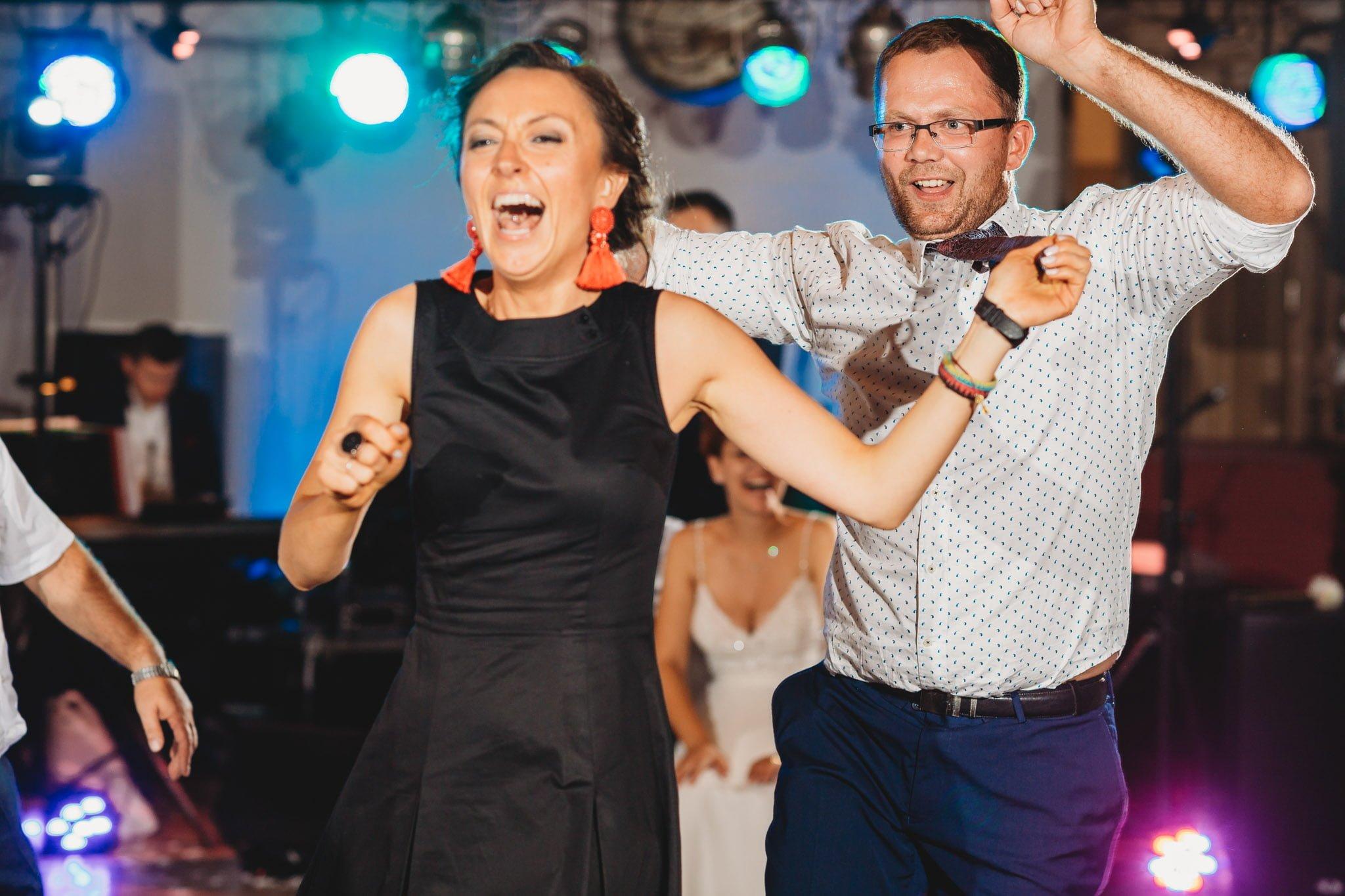 Eleganckie wesele w Zamku w Szczecinku | fotograf ślubny Poznań 391
