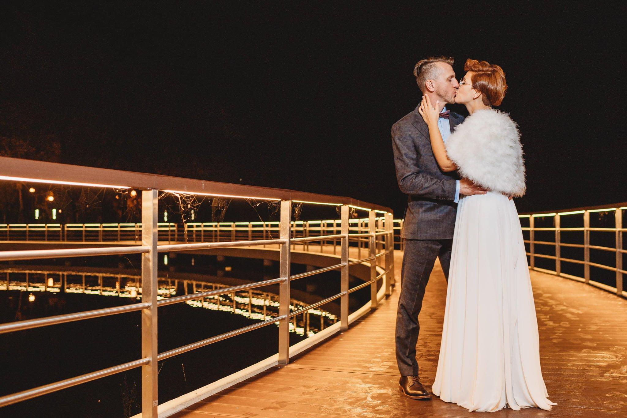 Eleganckie wesele w Zamku w Szczecinku | fotograf ślubny Poznań 397