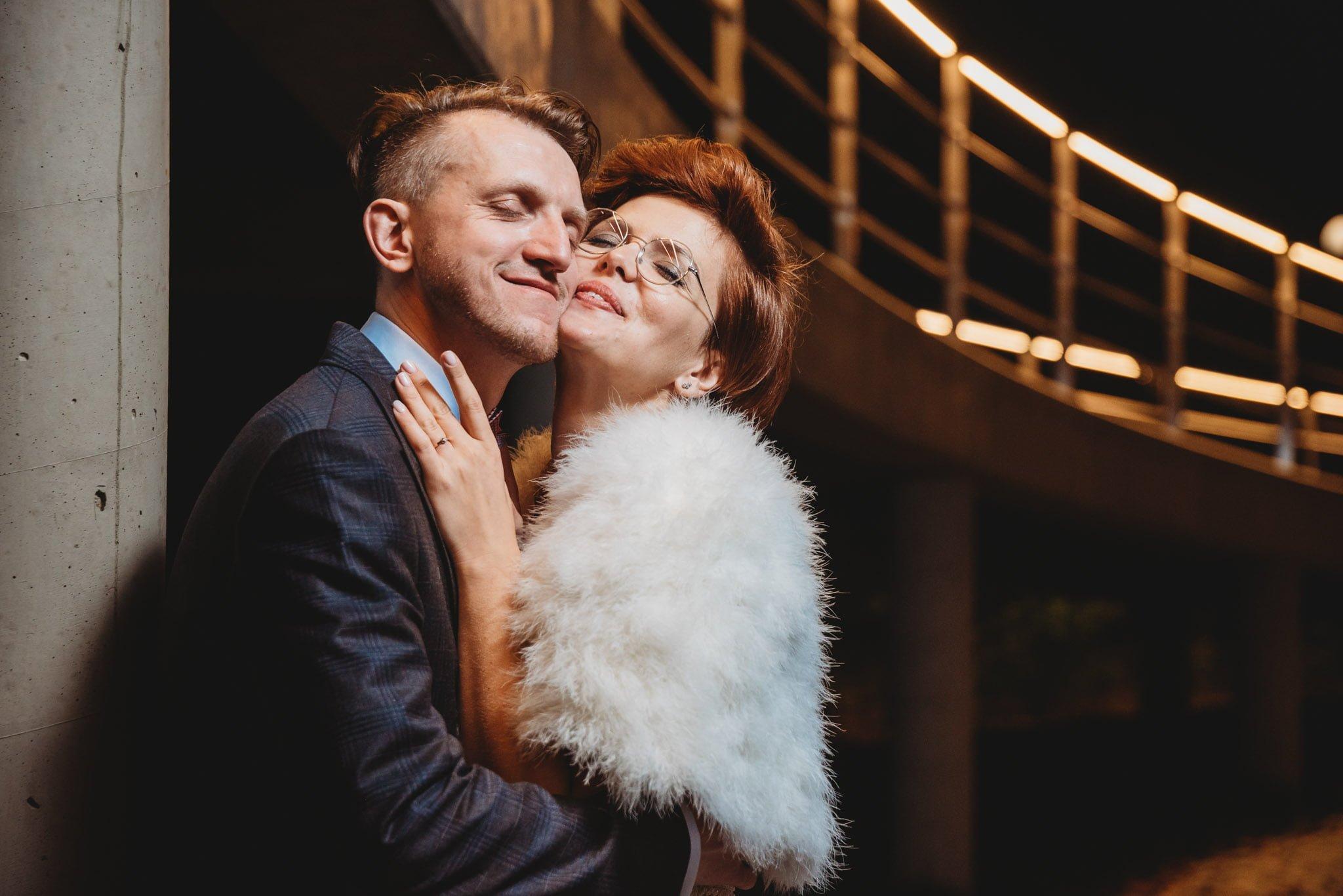 Eleganckie wesele w Zamku w Szczecinku | fotograf ślubny Poznań 402