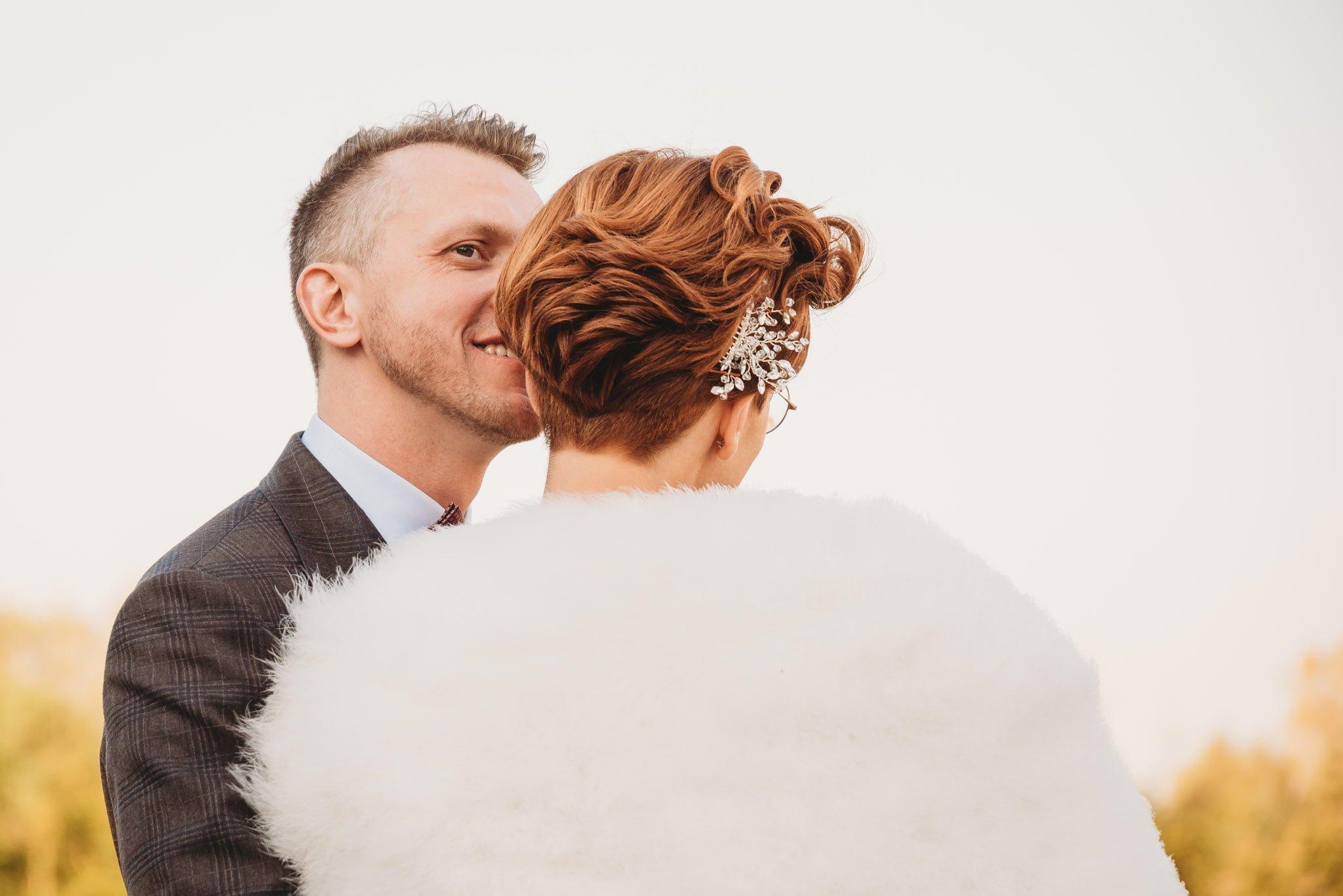 Eleganckie wesele w Zamku w Szczecinku | fotograf ślubny Poznań 34
