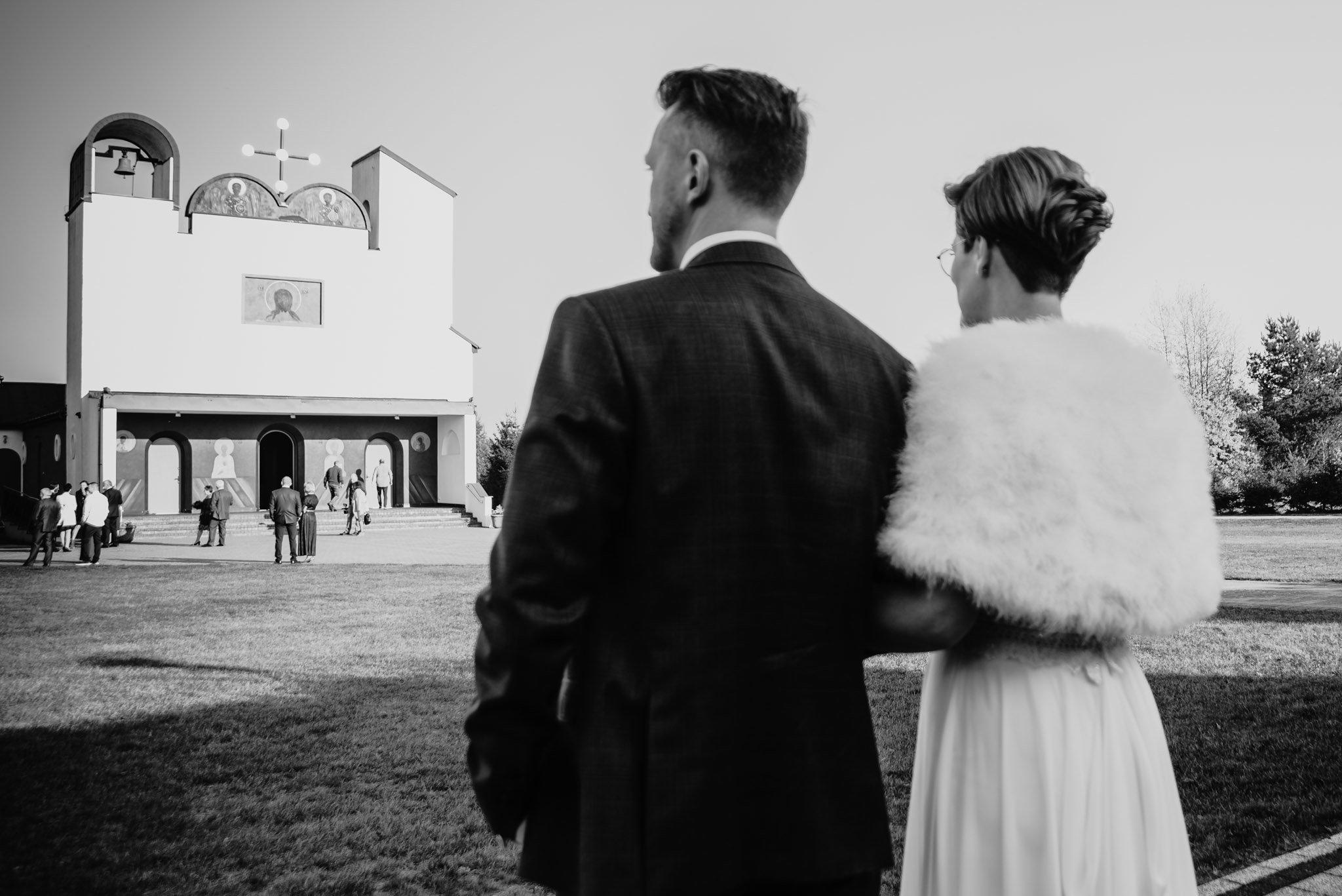 Eleganckie wesele w Zamku w Szczecinku | fotograf ślubny Poznań 51