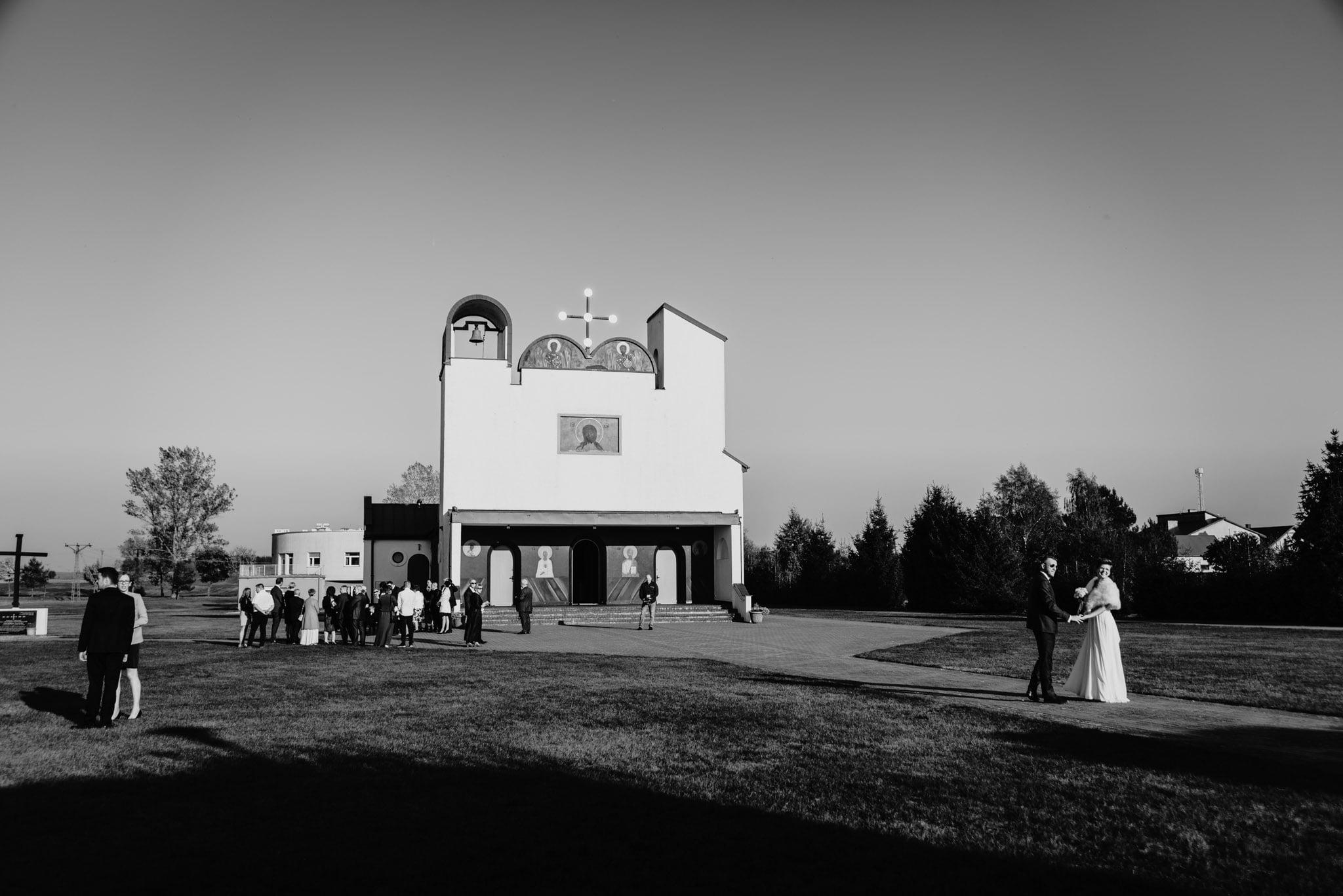 Eleganckie wesele w Zamku w Szczecinku | fotograf ślubny Poznań 53