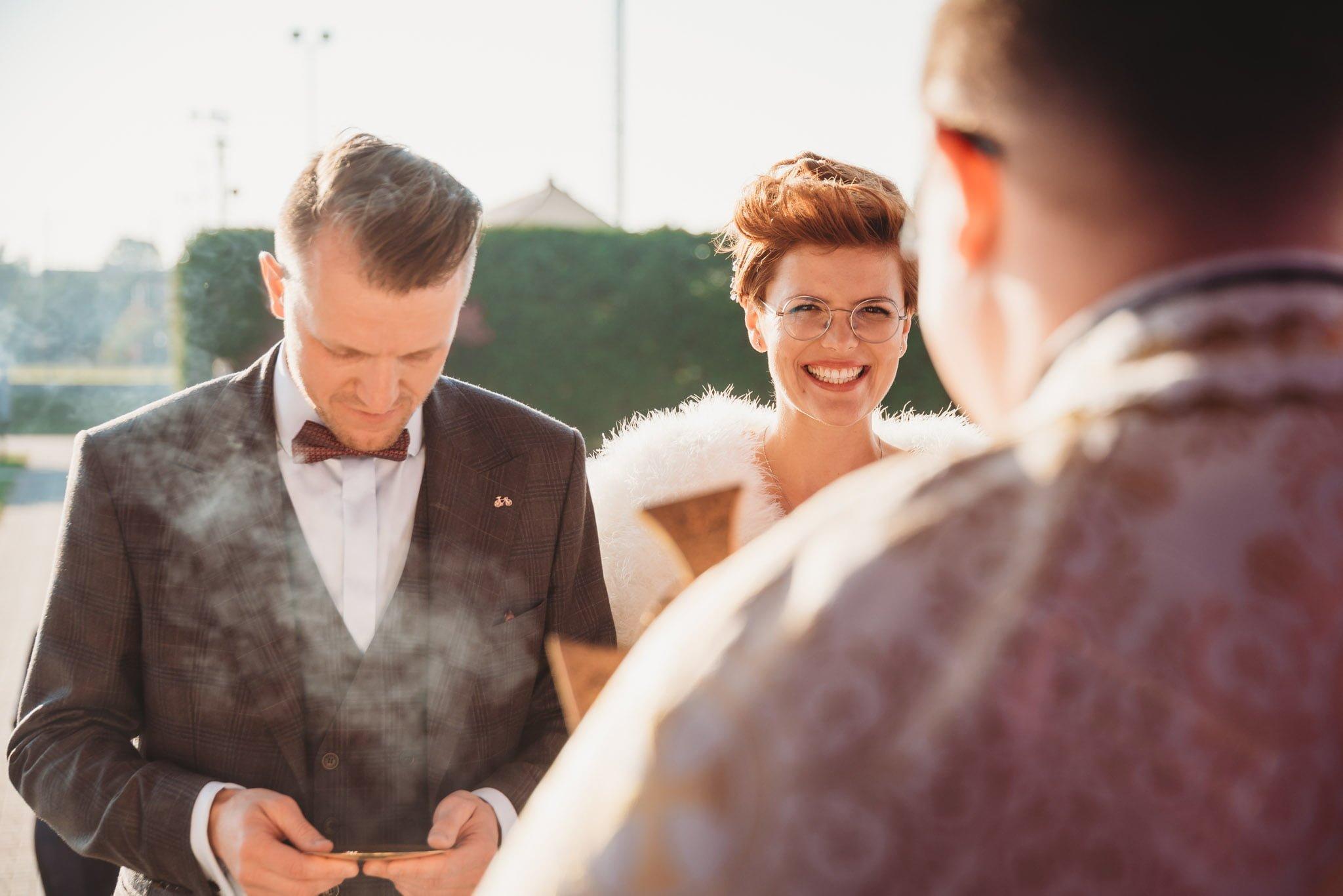 Eleganckie wesele w Zamku w Szczecinku | fotograf ślubny Poznań 60