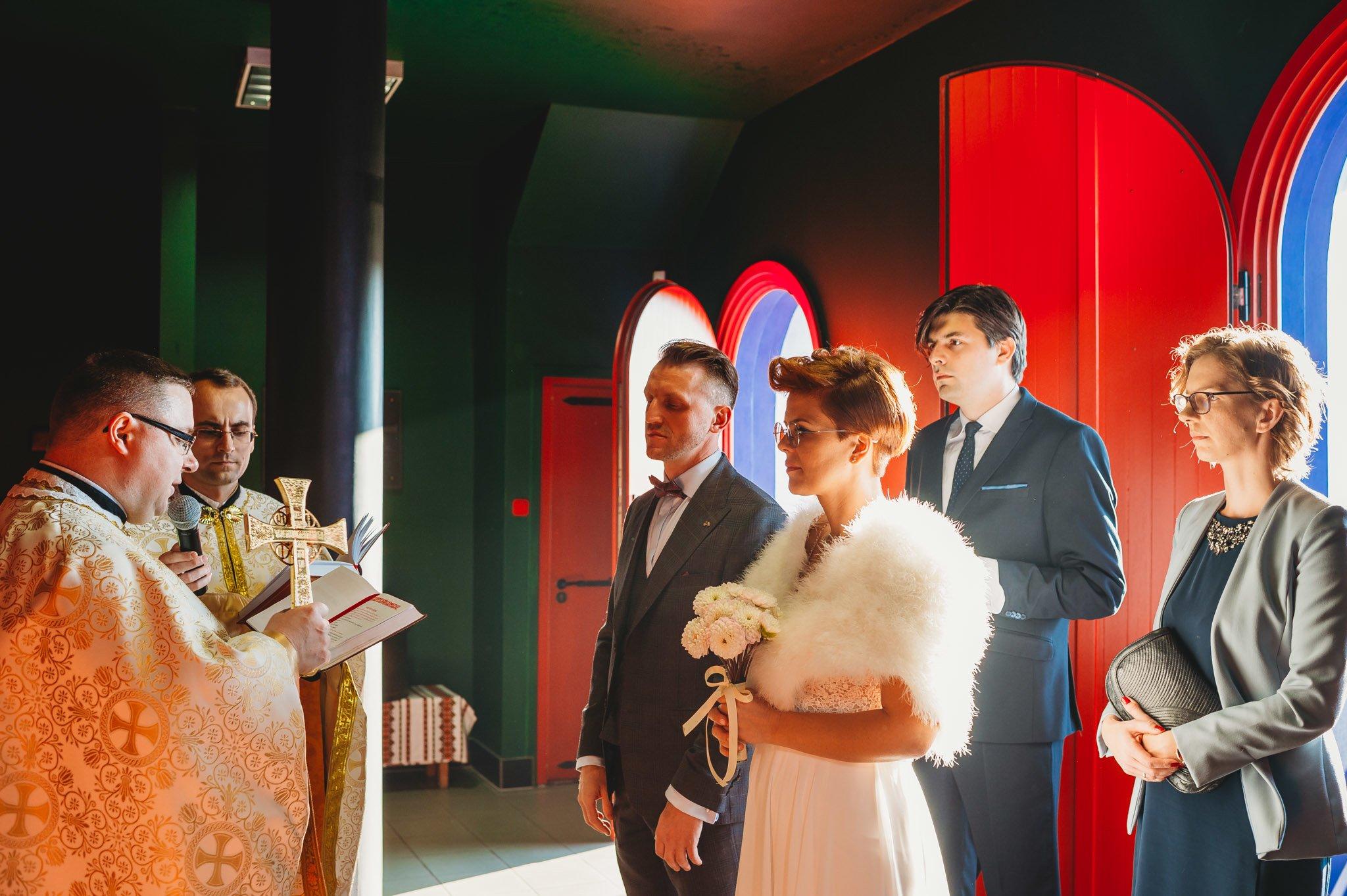 Eleganckie wesele w Zamku w Szczecinku | fotograf ślubny Poznań 62