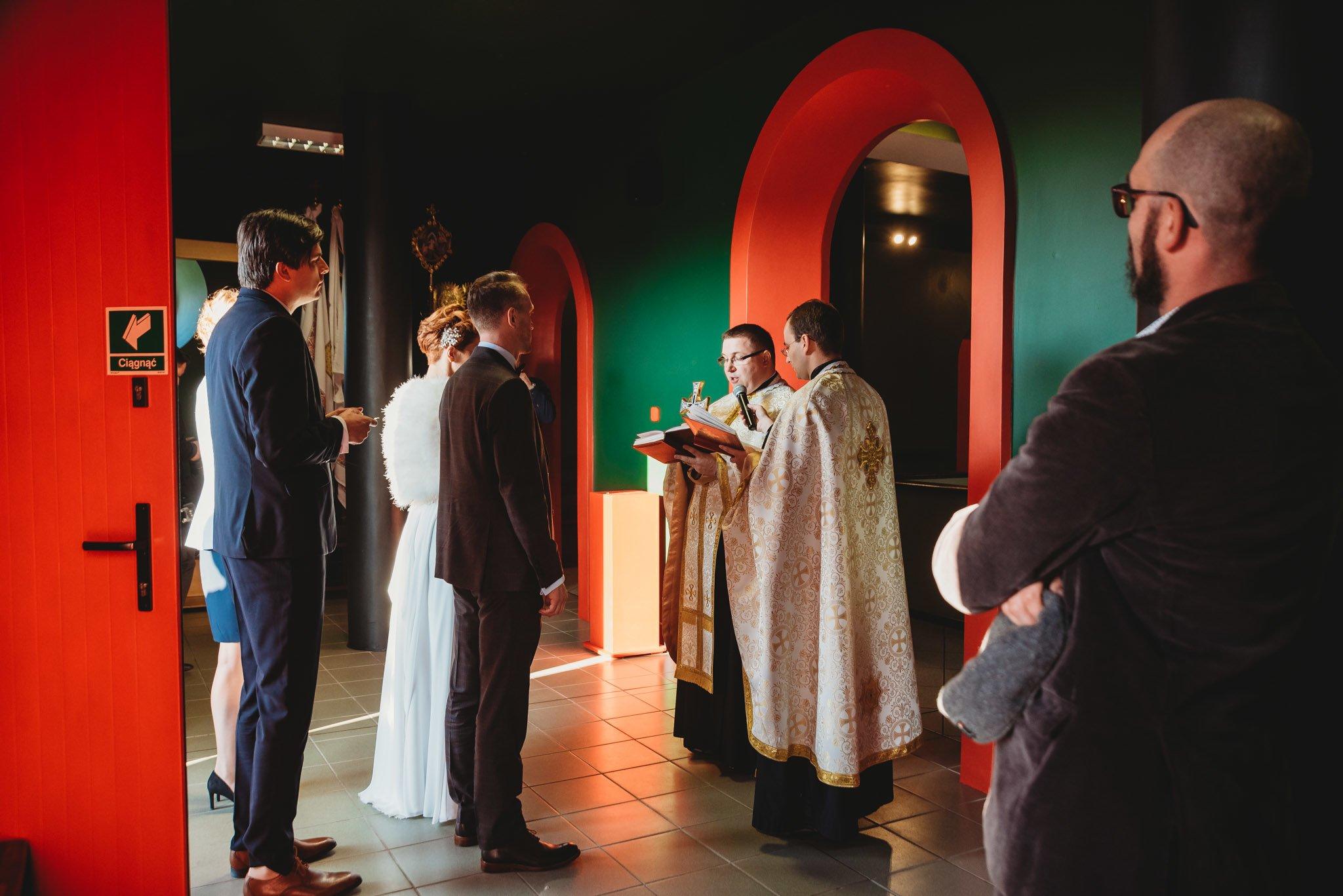 Eleganckie wesele w Zamku w Szczecinku | fotograf ślubny Poznań 64