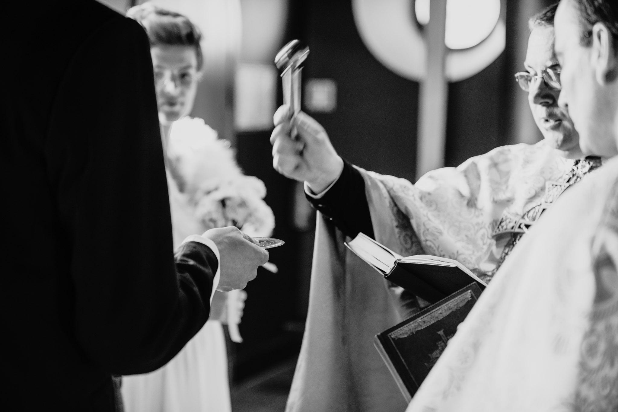 Eleganckie wesele w Zamku w Szczecinku | fotograf ślubny Poznań 66