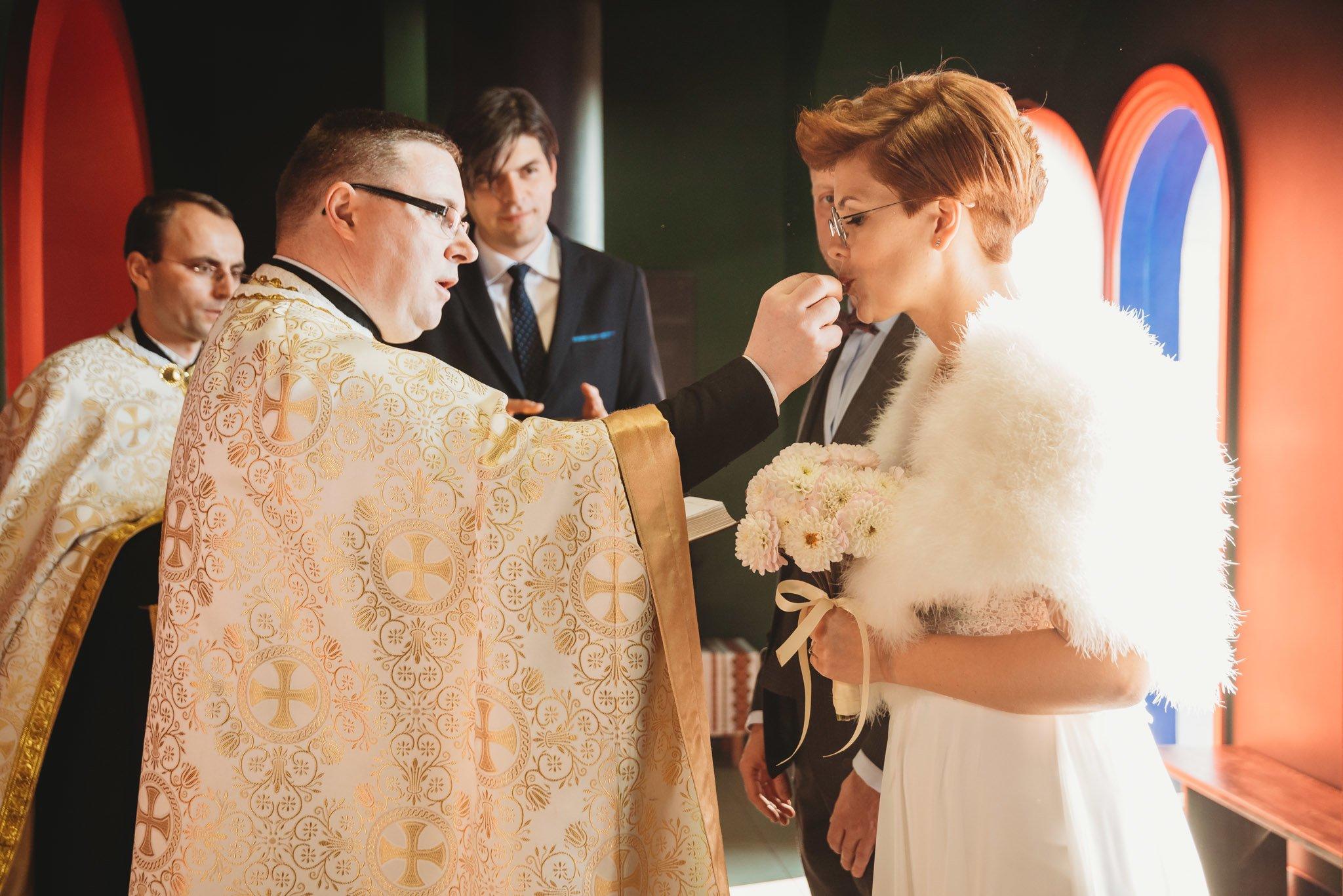 Eleganckie wesele w Zamku w Szczecinku | fotograf ślubny Poznań 70