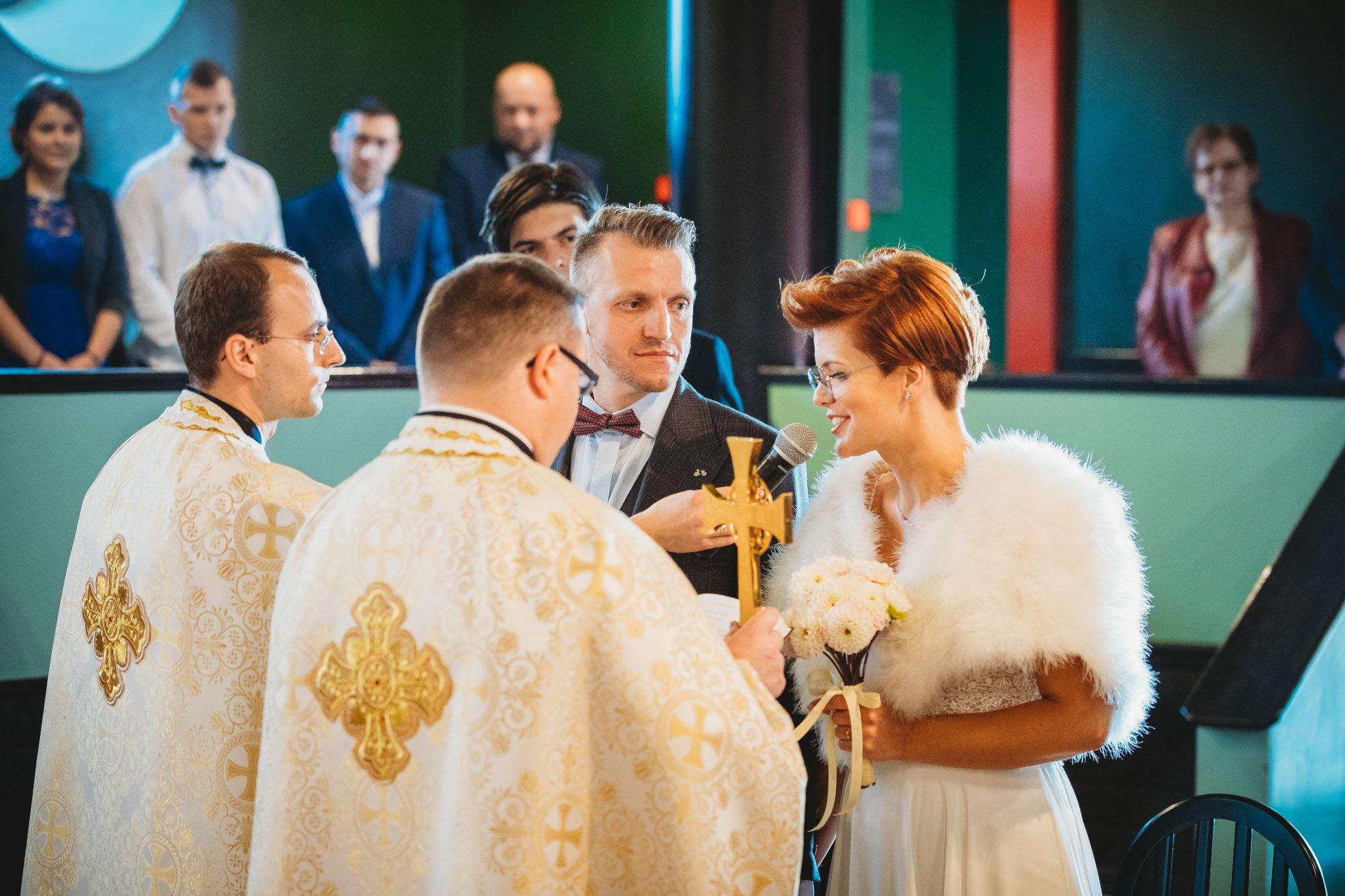 Eleganckie wesele w Zamku w Szczecinku | fotograf ślubny Poznań 82