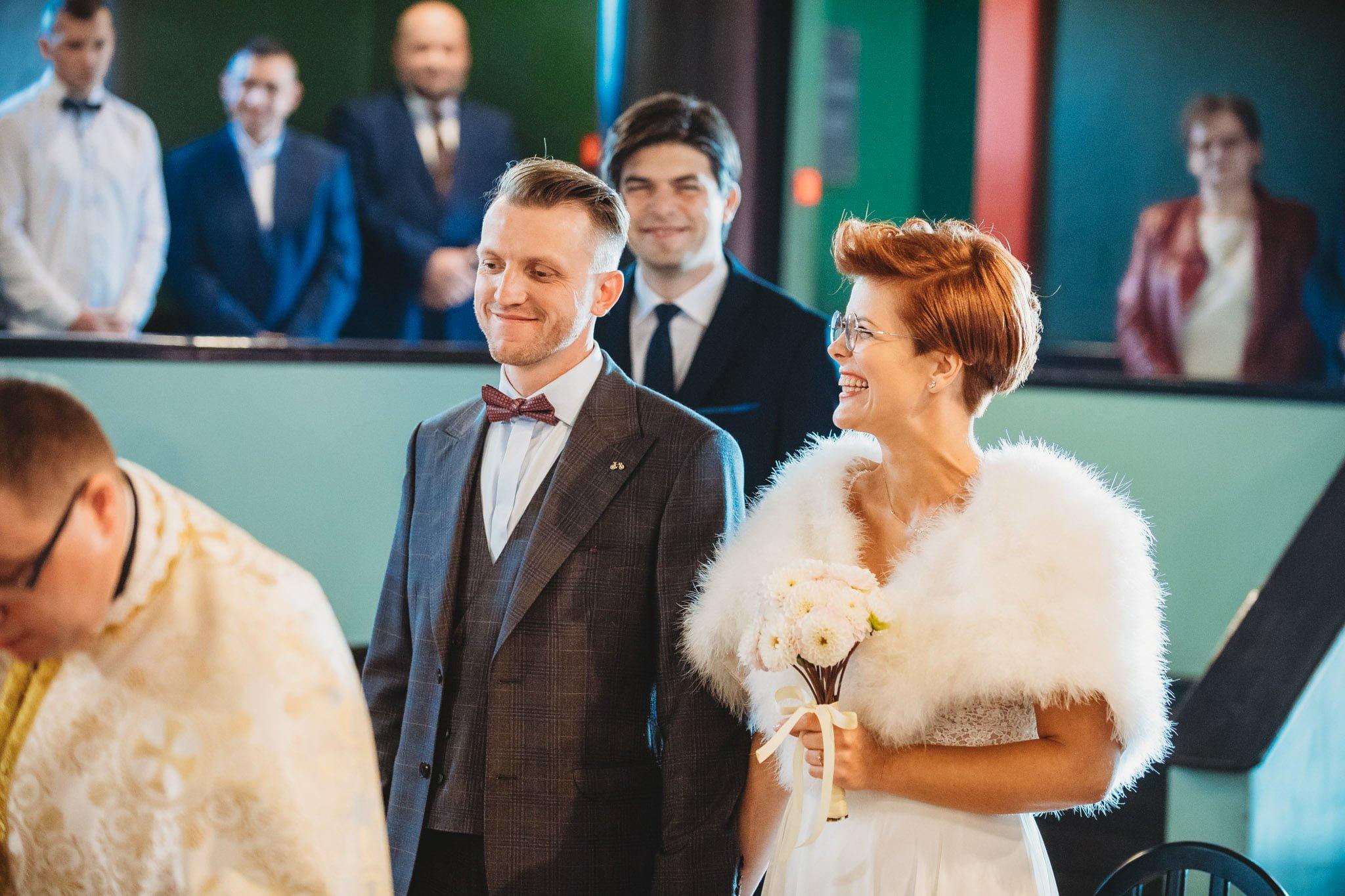 Eleganckie wesele w Zamku w Szczecinku | fotograf ślubny Poznań 84