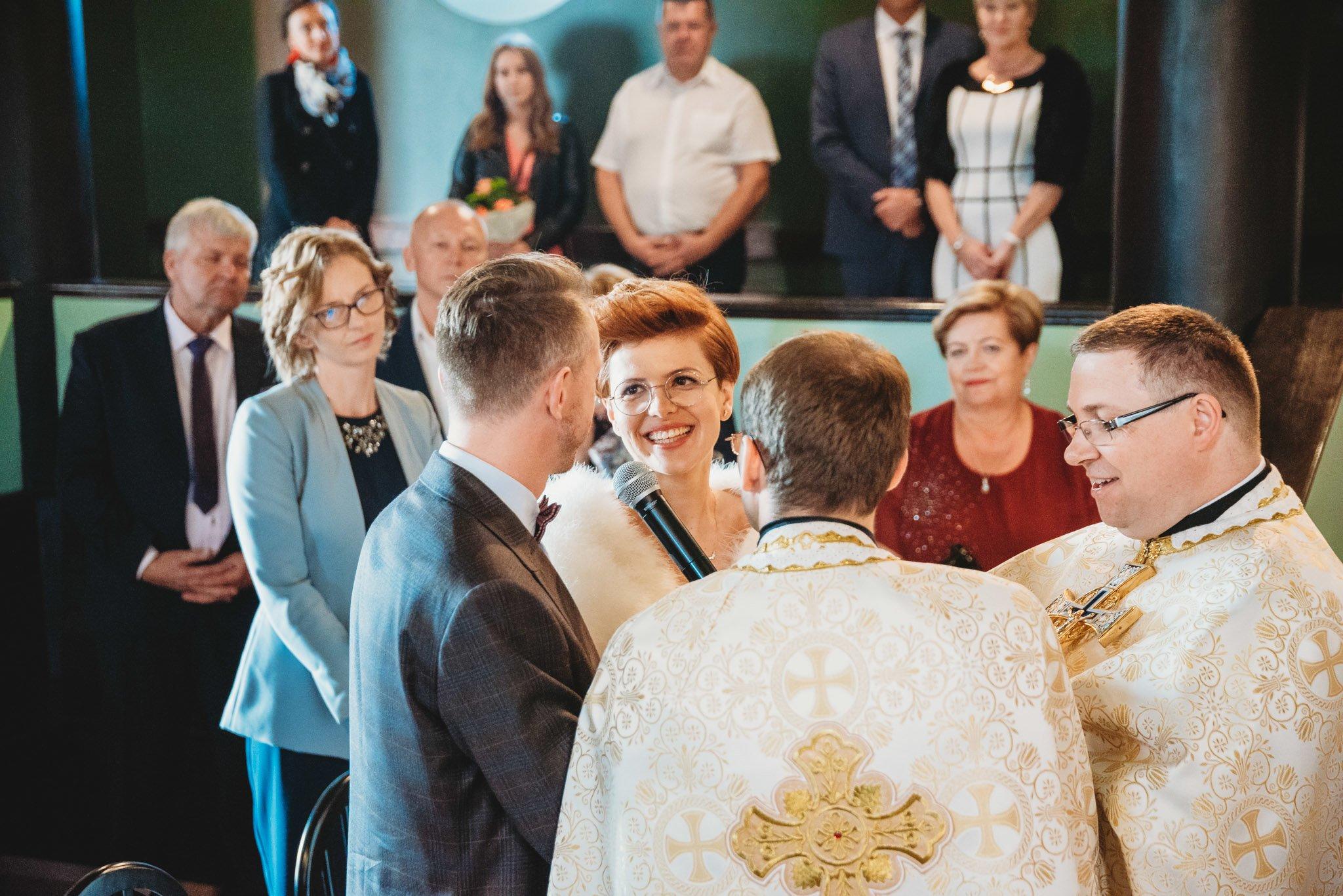 Eleganckie wesele w Zamku w Szczecinku | fotograf ślubny Poznań 94