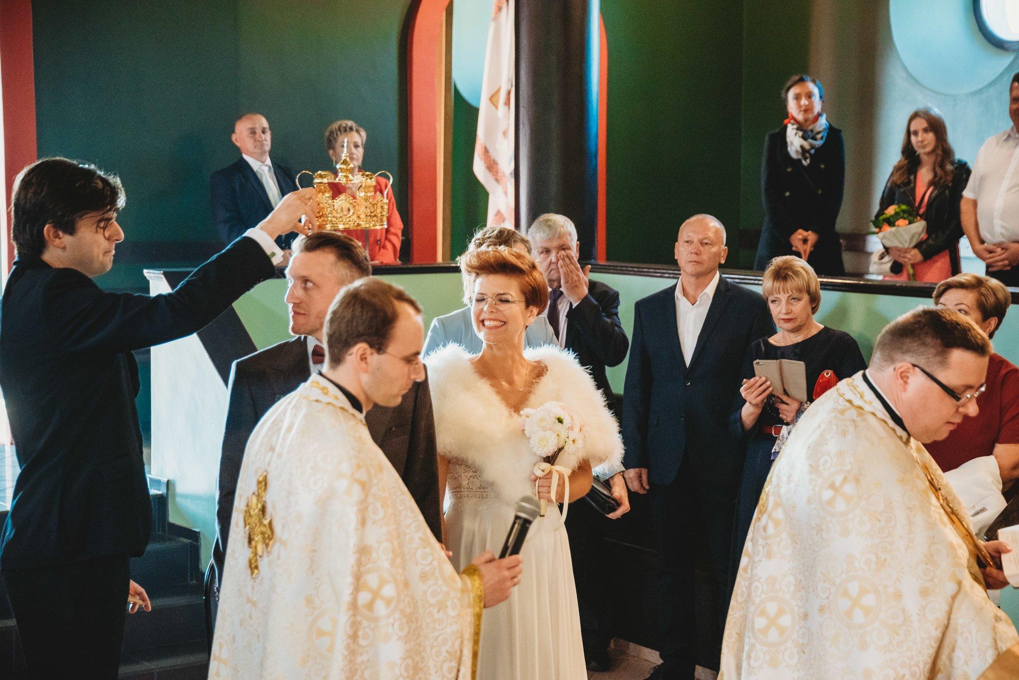 Eleganckie wesele w Zamku w Szczecinku | fotograf ślubny Poznań 98