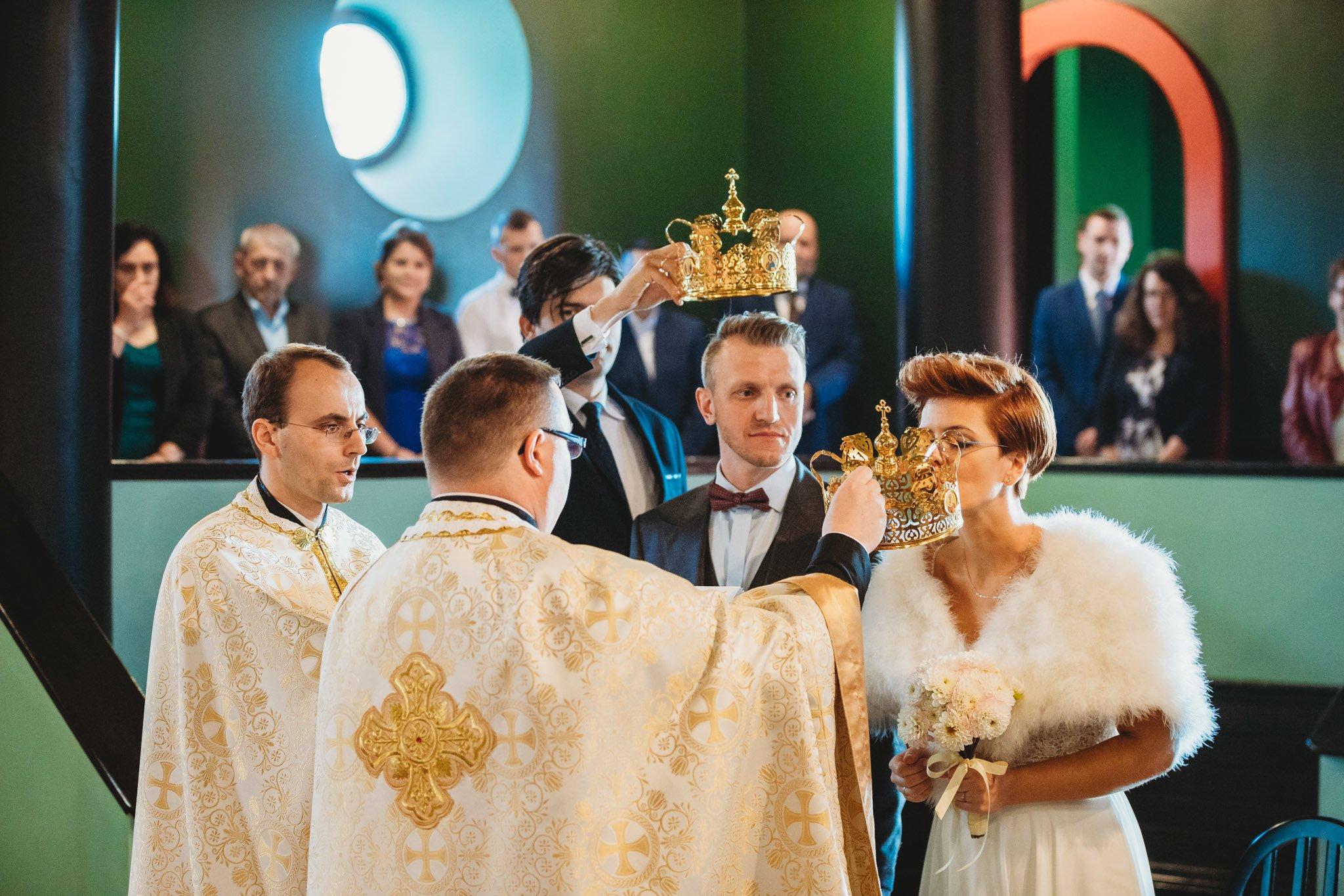 Eleganckie wesele w Zamku w Szczecinku | fotograf ślubny Poznań 100