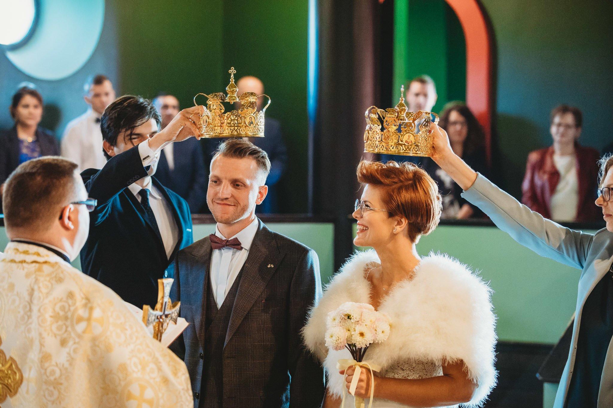 Eleganckie wesele w Zamku w Szczecinku | fotograf ślubny Poznań 102