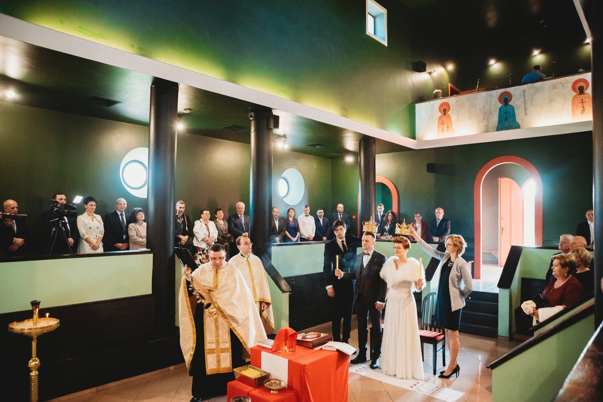 Eleganckie wesele w Zamku w Szczecinku | fotograf ślubny Poznań 110