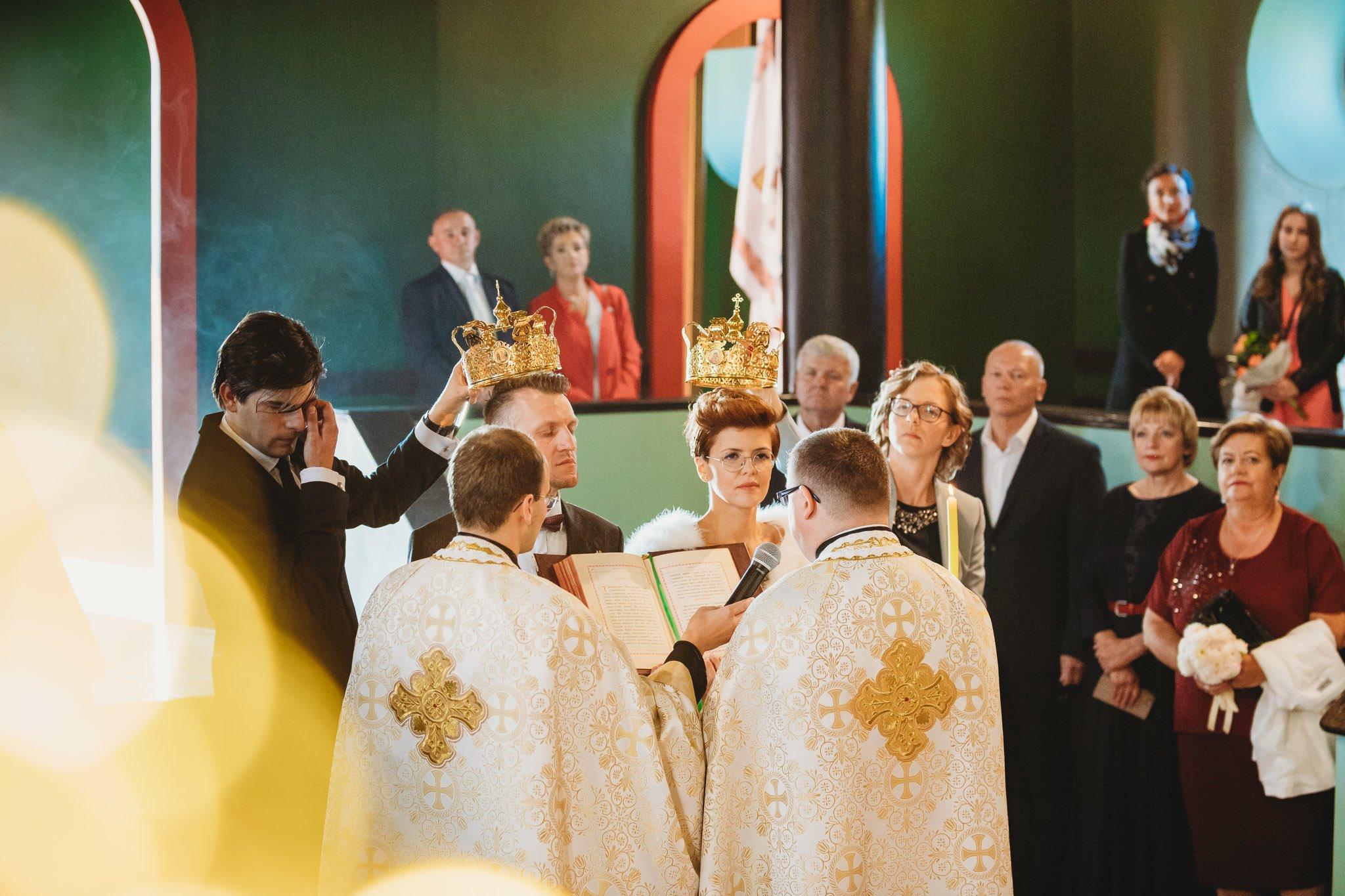 Eleganckie wesele w Zamku w Szczecinku | fotograf ślubny Poznań 116