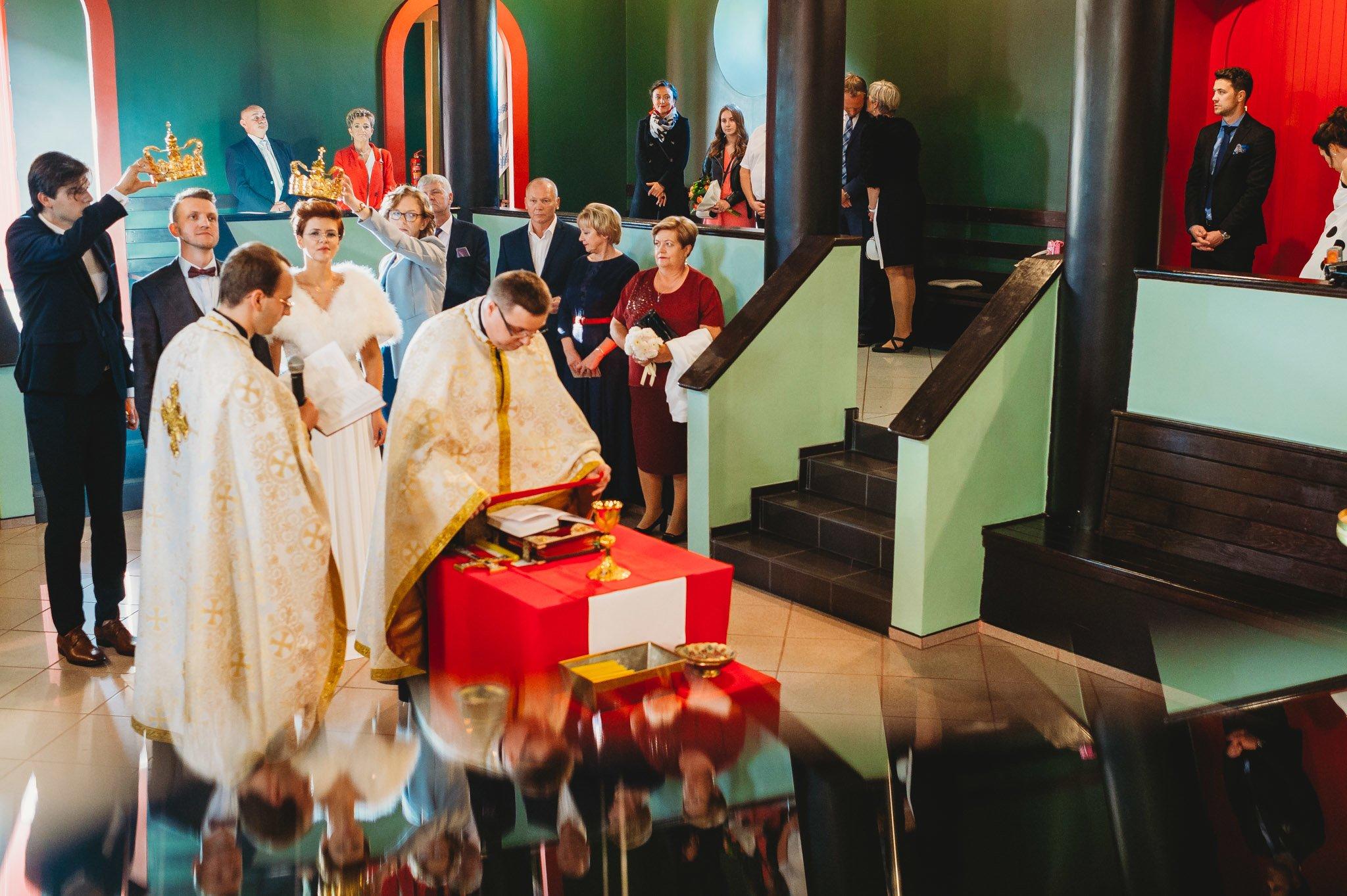 Eleganckie wesele w Zamku w Szczecinku | fotograf ślubny Poznań 120
