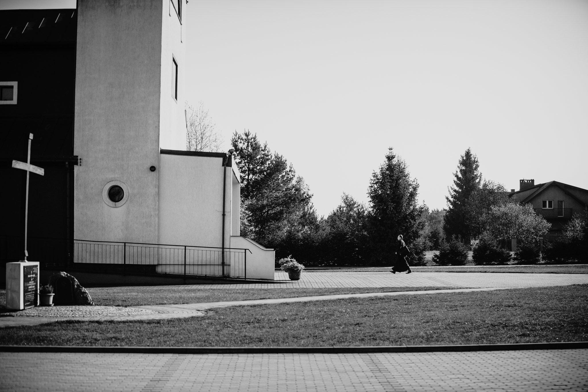 Eleganckie wesele w Zamku w Szczecinku | fotograf ślubny Poznań 4