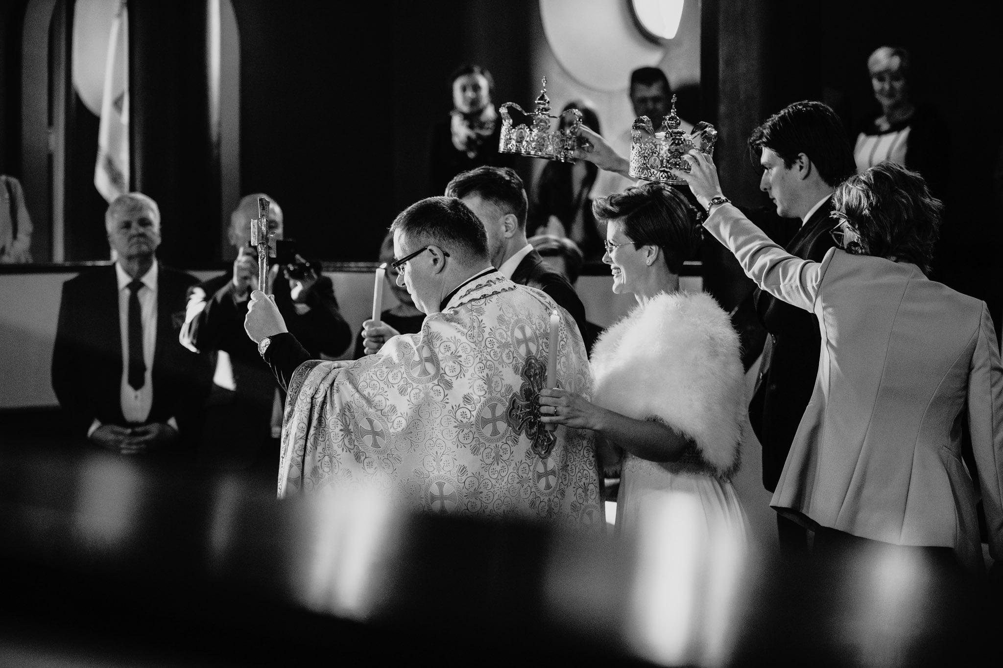 Eleganckie wesele w Zamku w Szczecinku | fotograf ślubny Poznań 126