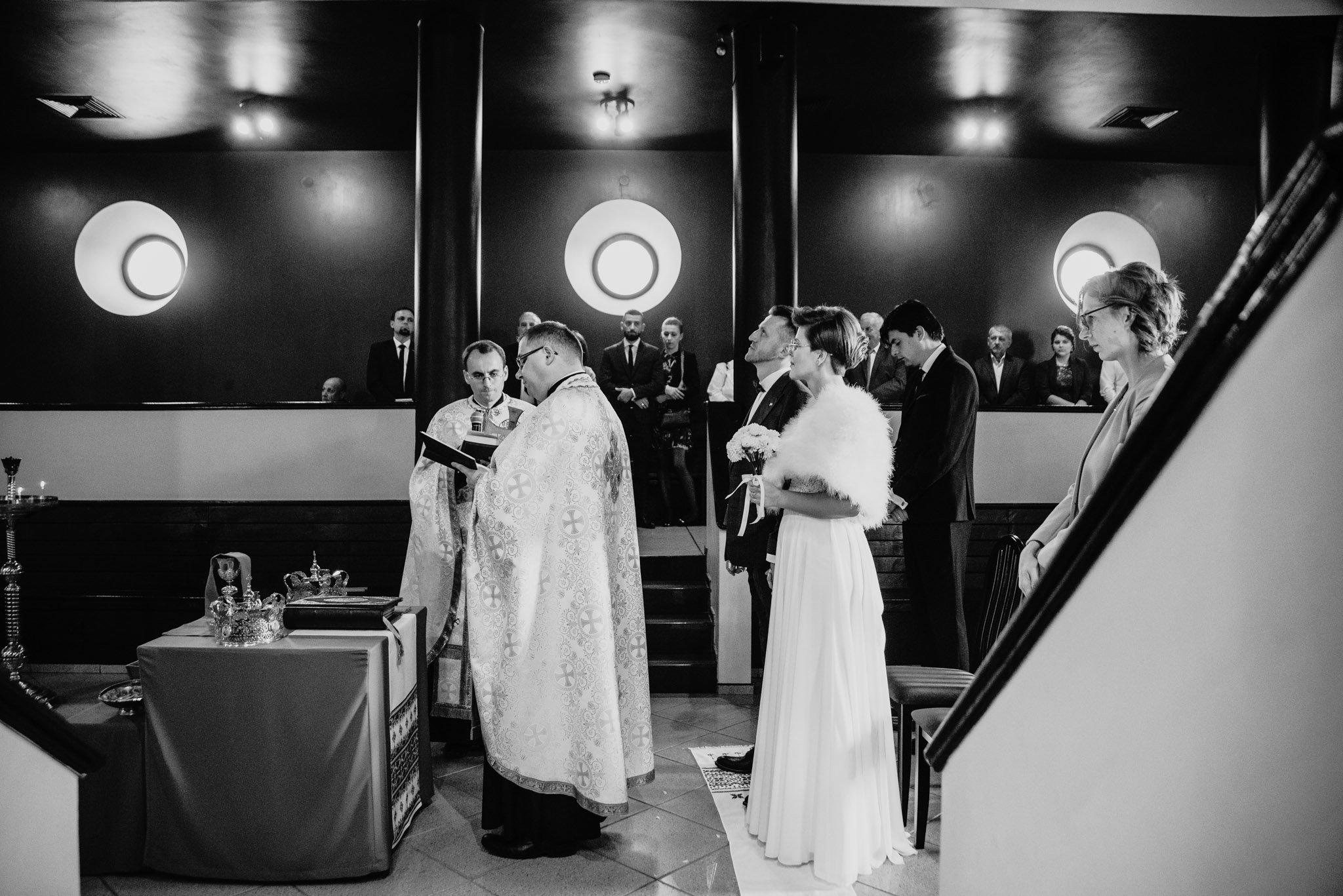 Eleganckie wesele w Zamku w Szczecinku | fotograf ślubny Poznań 130