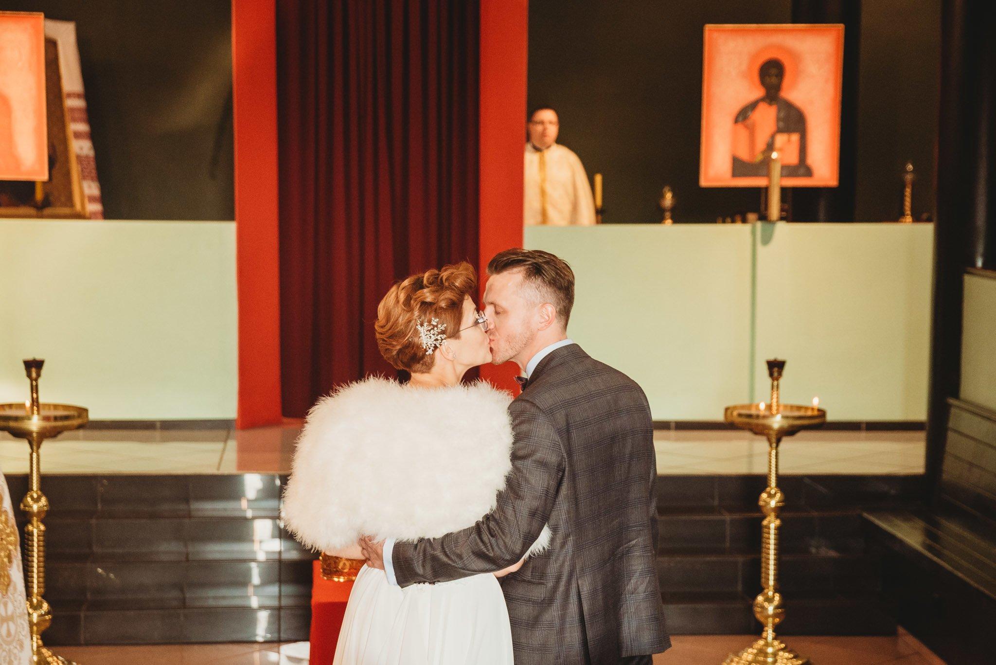 Eleganckie wesele w Zamku w Szczecinku | fotograf ślubny Poznań 134